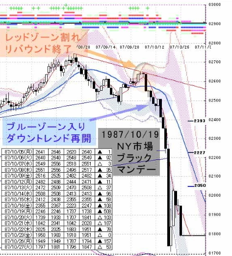 株式情報_2016-4-29_9-53-19_No-00