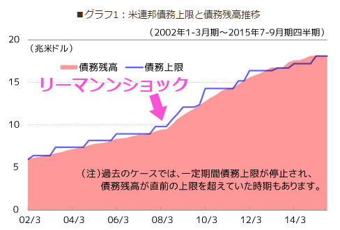 株式情報_2016-5-8_22-32-5_No-00