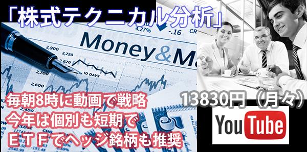 株式情報_2016-5-23_0-12-5_No-00