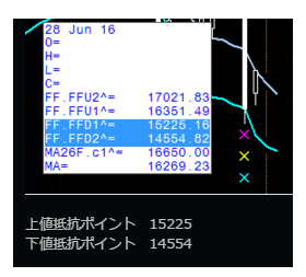 株式情報_2016-6-28_8-56-33_No-00