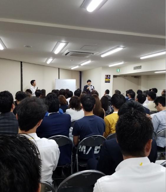 株式情報_2016-9-26_9-43-19_No-00