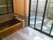 平山温泉の湯山別荘たいちにみんな、いらっしゃい!