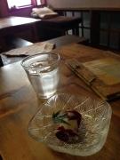 山鹿のcochi design and cafe(コチ デザイン アンド カフェ)でランチ♪