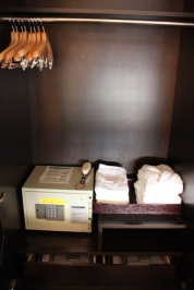 菊南温泉ユウベルホテルの特別室に宿泊♪