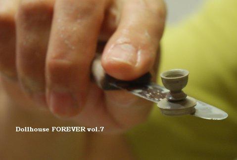 Dollhouseforever1-65.jpg