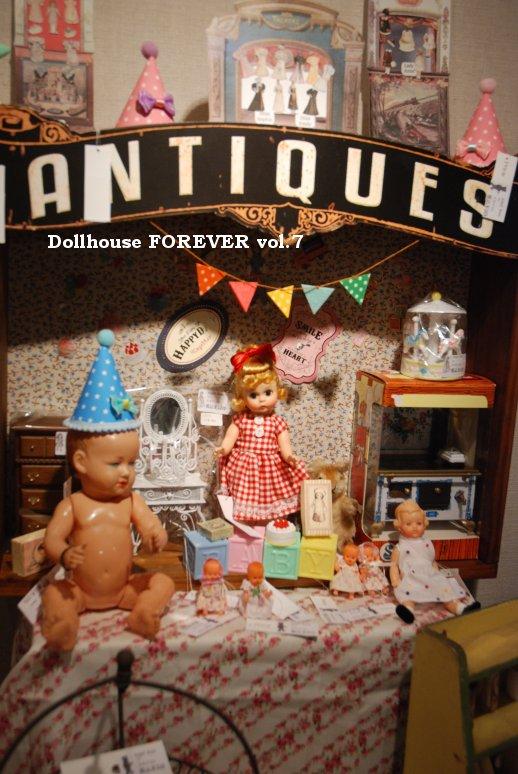 Dollhouseforever1-71.jpg