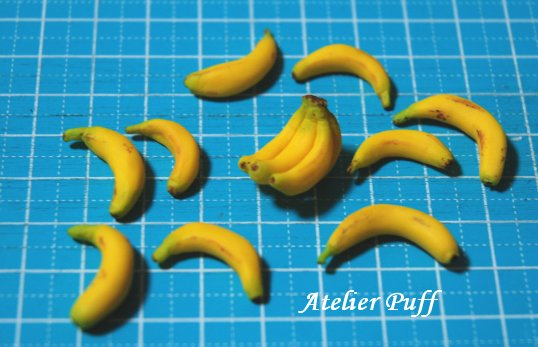 banana1-2.jpg