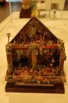 dollhouse1-68.jpg