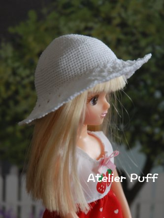 hat1-3.jpg