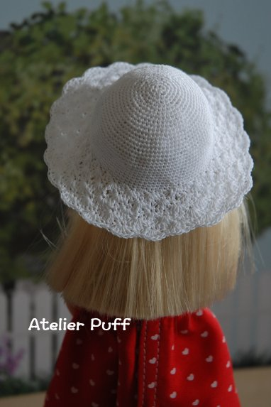 hat1-4.jpg