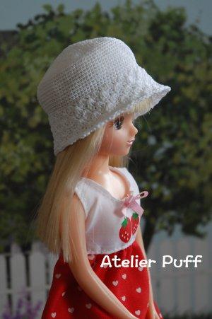 hat1-6.jpg