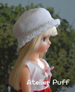 hat1-9.jpg