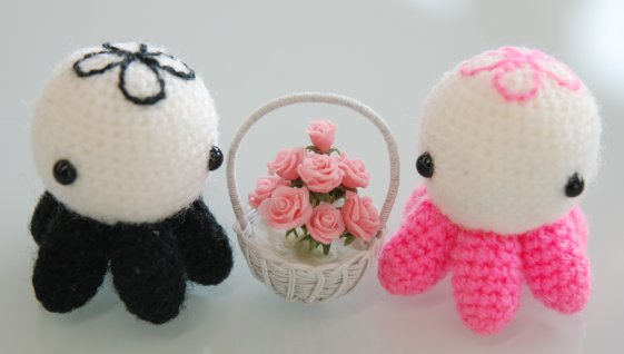 rose1-2.jpg