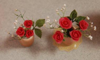 roselesson1-2.jpg