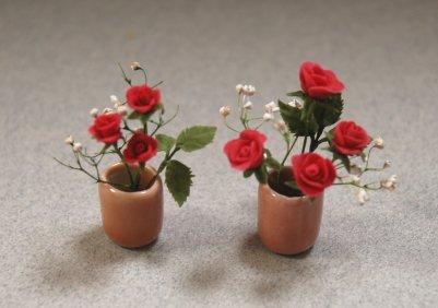 roselesson1-4.jpg