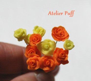 roselesson1-5.jpg