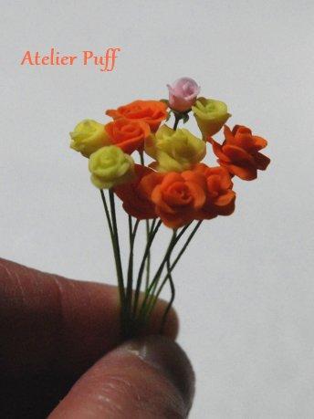 roselesson1-6.jpg