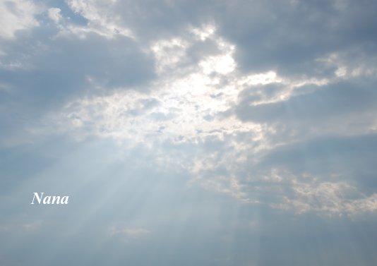 sky1-27.jpg