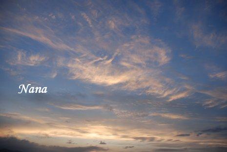 sky1-28.jpg