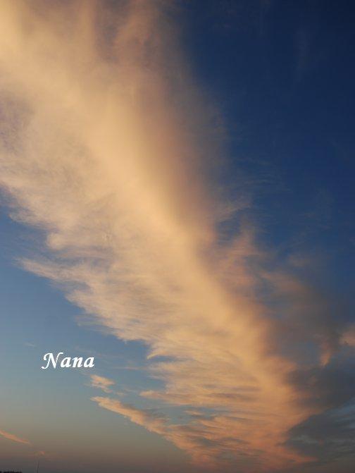sky1-30.jpg