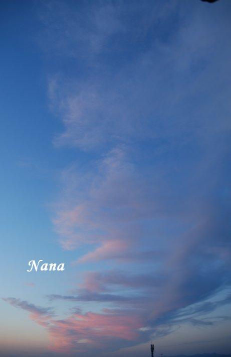 sky1-31.jpg