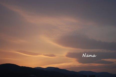 sky1-9_20160930221904fff.jpg