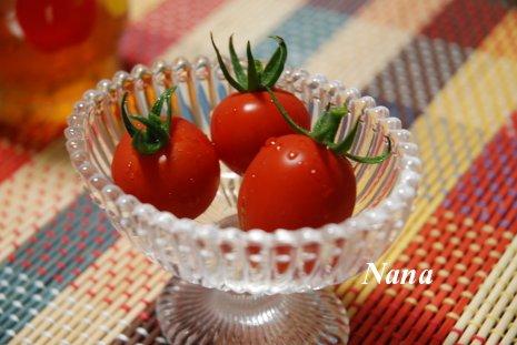 tomato1-5.jpg