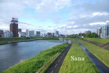 walk1-1.jpg