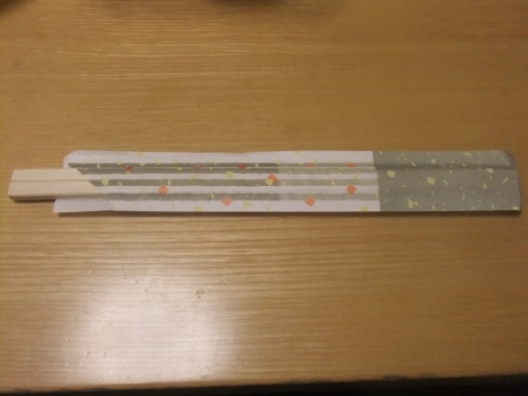 DSCF2695 (480x360)