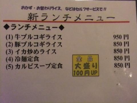 DSCF8024 (480x360)