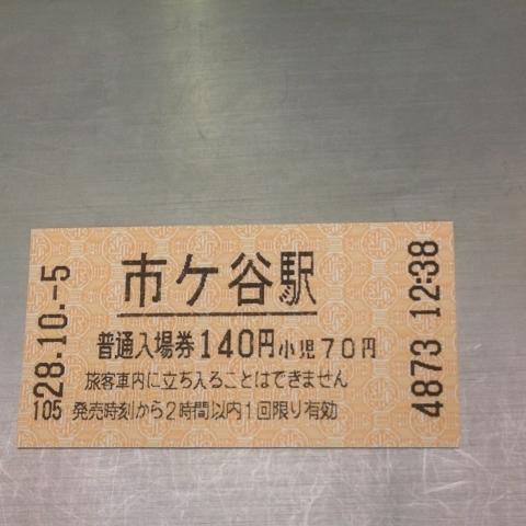 IMG_7024 (480x480)