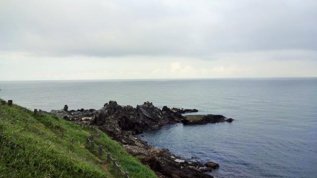 十六羅漢岩1