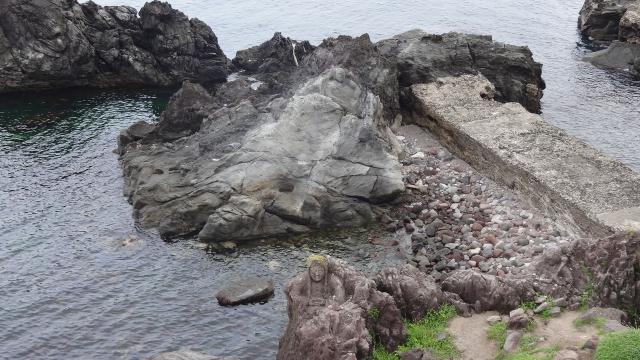 十六羅漢岩2