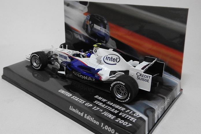 F1.07 SV 3