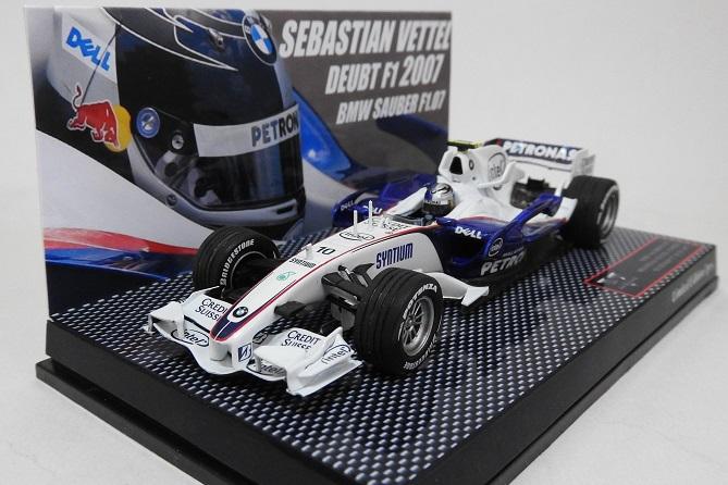 F1.07 SV 6