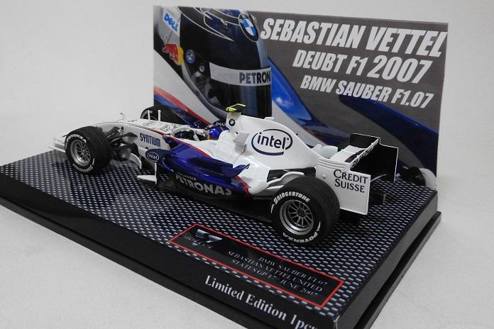 F1.07 SV 7