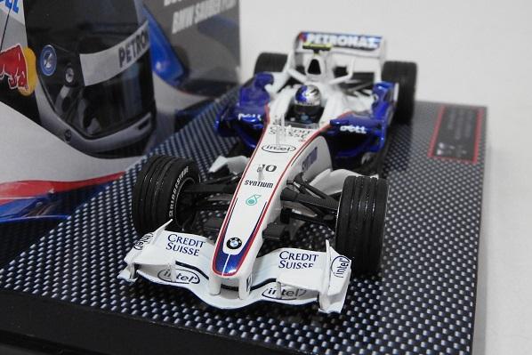 F1.07 SV 10