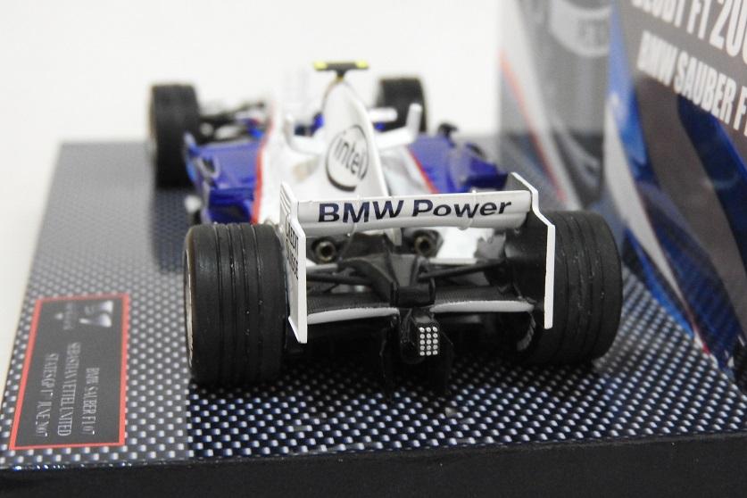 F1.07 SV 13