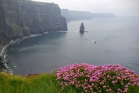 cliffsofmoher070516