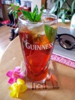 icedmintteainguinnessglass0516