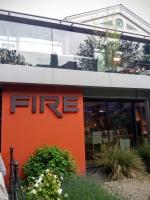 firerestaurant0616