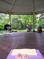 yogaststephensgreen0616