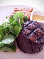 westburywilderestaurant07162