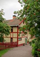 carllarssonhouse081613