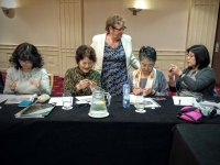 crocheworkshop20162