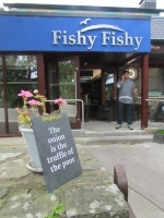 fishyfishykinsale09167