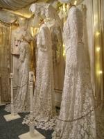 sheelinracemuseum09166