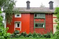 carllarssonhouse081610