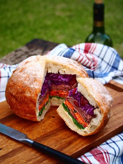 loaf_sandwich.jpg