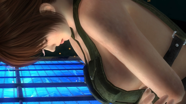 DEAD OR ALIVE 5 Last Round_20160814235514